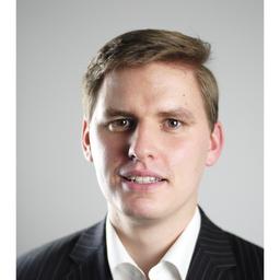 Hannes Thull - Thullex Maßmode UG - Berlin
