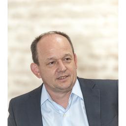 Jens Niehuss