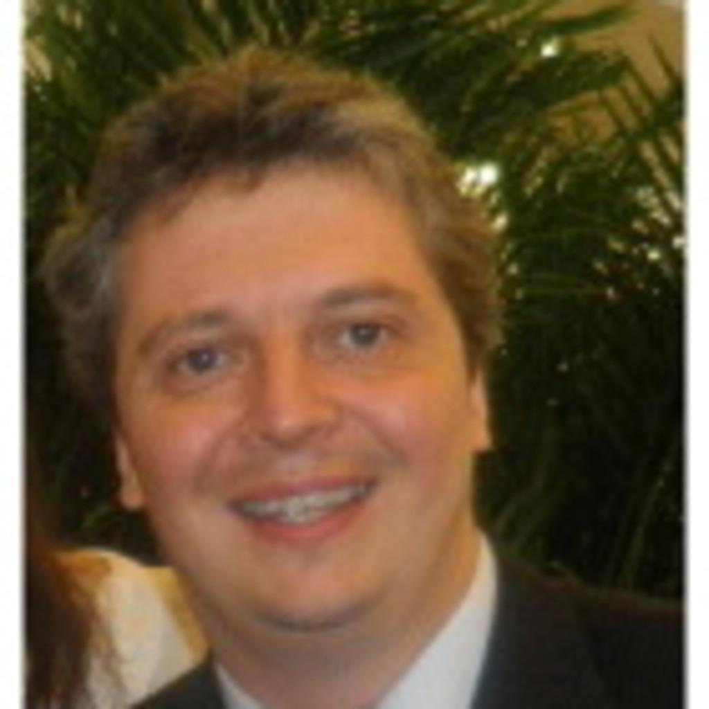 Bernard Blanckaert Managing Director Delaware