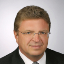 Ewald Heiberger's profile picture