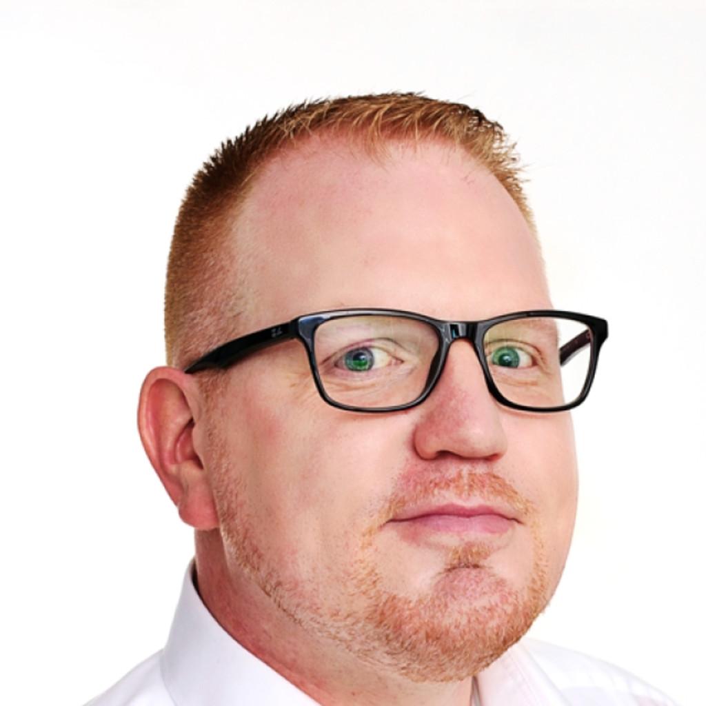 Martin Keppler's profile picture