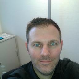 Karsten Zick's profile picture