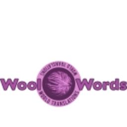 Maria Eugenia Piacentini Veron - Woolwords - World Translations - Madrid