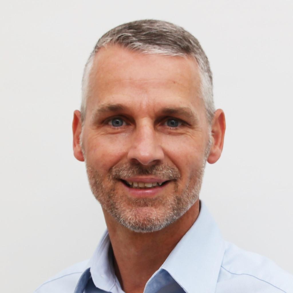 Heinz Wiedefeld's profile picture