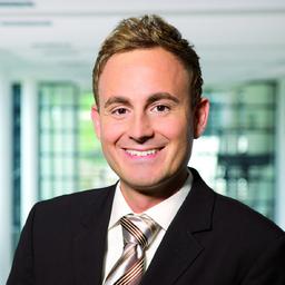 Daniel Brandtner - MLP Finanzberatung SE - Mannheim