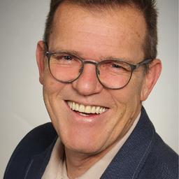 Wolfgang Graßl