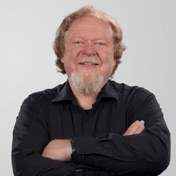 Frank-Michael Schlede - Redaktionsbüro Schlede - Pfaffenhofen/ Ilm