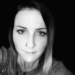 Brigitte Paroci - Lehner Versand AG - Schmitten