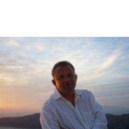 Axel Breil's profile picture