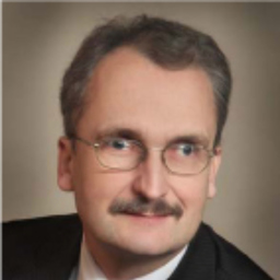 Dipl.-Ing. Dyrk Peters - Hydrometeorologische Instrumente und Messanlagen - Potsdam