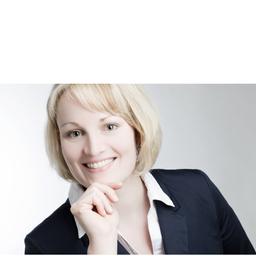 Ann-Kristin Panknin - panknin Ernährungsberatung - Neumünster und Aukrug