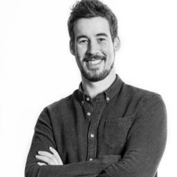 Philip Papendieck - INTERMATE Media GmbH - Berlin