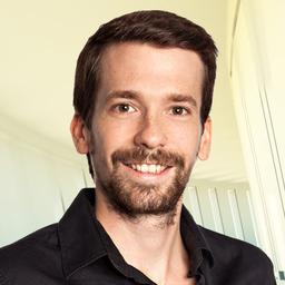 Dominik Bernthaler's profile picture