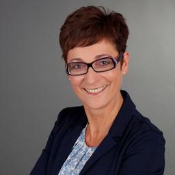 Petra Fasse's profile picture