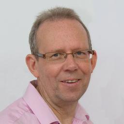 Stefan Andromis Herbert