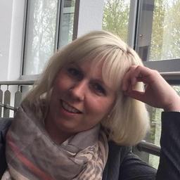 Julia Neumann - Prinz-Mayweg Gruppe