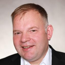 Stefan Röben's profile picture
