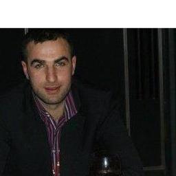 Ali ÇİMEN - Cimen Hukuk Bürosu - Amed