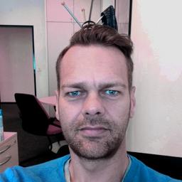 Heino Riedel It Service Support Consultant Mcp Ibm