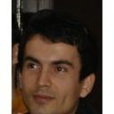 Mehmet Can - ANTALYA