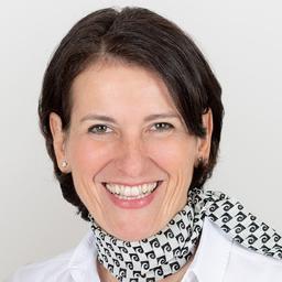 Mag. Nathalie Karré MBA