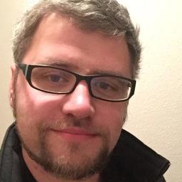 Tony Berndt's profile picture
