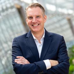 Dr Oliver Janzen - FAKTOR D consulting - Augsburg