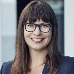 Luzia Anliker Kunz's profile picture