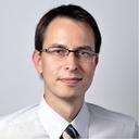 Sebastian Feldmann - Aalen