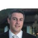 Juliano da Silva - Madrid