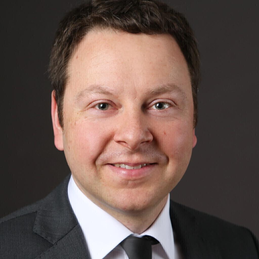 Manuel Koo 223 Senior Projektleiter Landesmesse Stuttgart