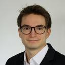 Erik Müller - Berlin