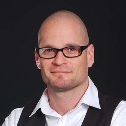 Pascal Hauffe's profile picture