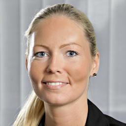 Sabrina Krücken