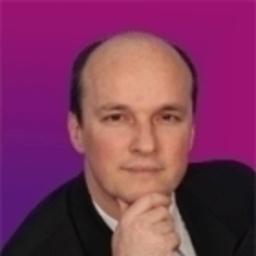 Roland Graber