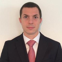 Tomeu Albertí's profile picture