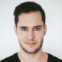 Matthias Feusi