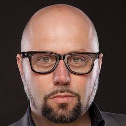Ralf Leipner - Trivadis AG - Bern