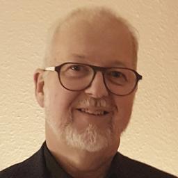 Michael Dreher's profile picture