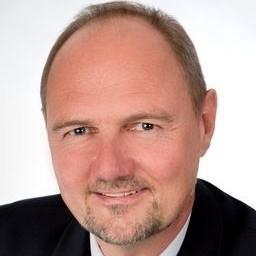 Dipl.-Ing. Harald Hünting - Ingenieurbüro Hünting - Volkach