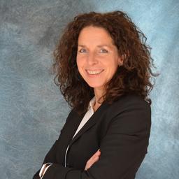 Ulrike Birnbach's profile picture