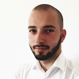 Stefan Acimovic's profile picture
