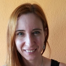 Andrea Enrich's profile picture