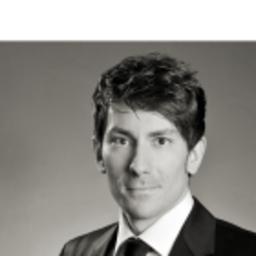 Dr. Klaas Bauermann's profile picture