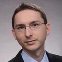 Torben Schulz - Ludwigsburg