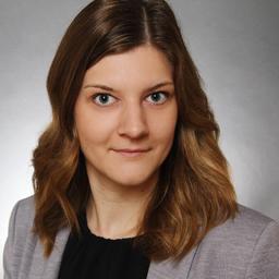 Miriam Aepker's profile picture