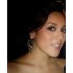 Erika Marquez nudes (38 pics) Erotica, Facebook, butt