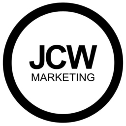 Jan Christoph Wagner - JCW MARKETING - Berlin | Stuttgart