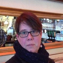 Julia Weise-Holtgräwe - Textagentur wortfokus - Leverkusen