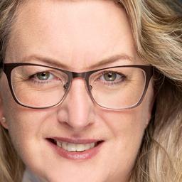 Angelika Tennagels - Steuerberatung Angelika Tennagels - Essen